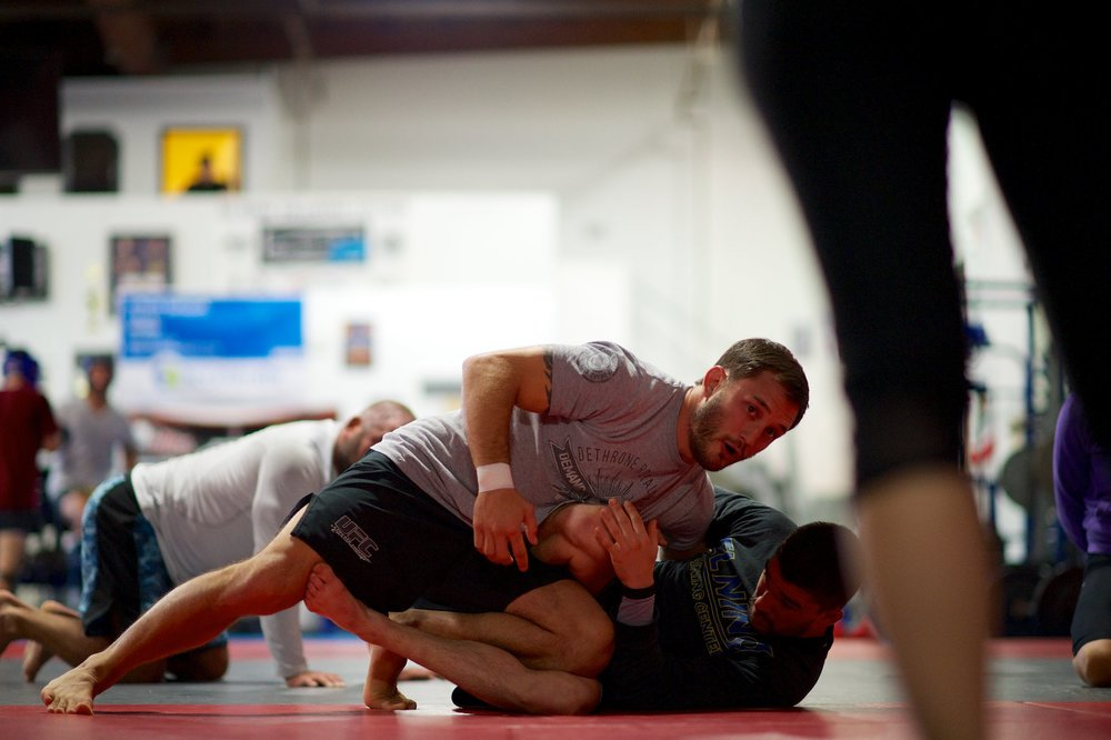 mma-josh-instruction-018.jpg