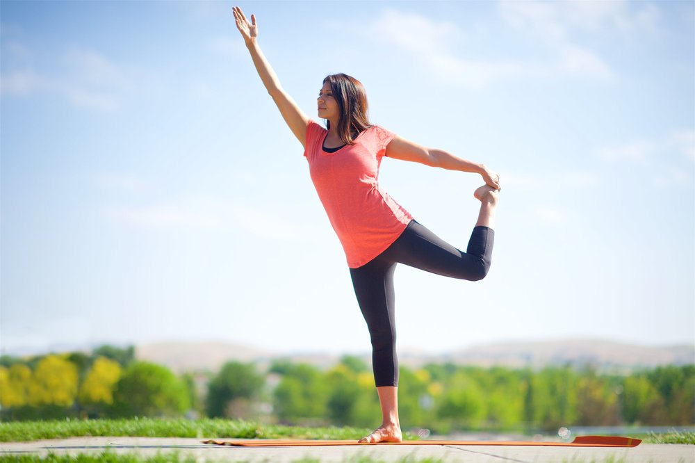 fitness-yoga-01.jpg