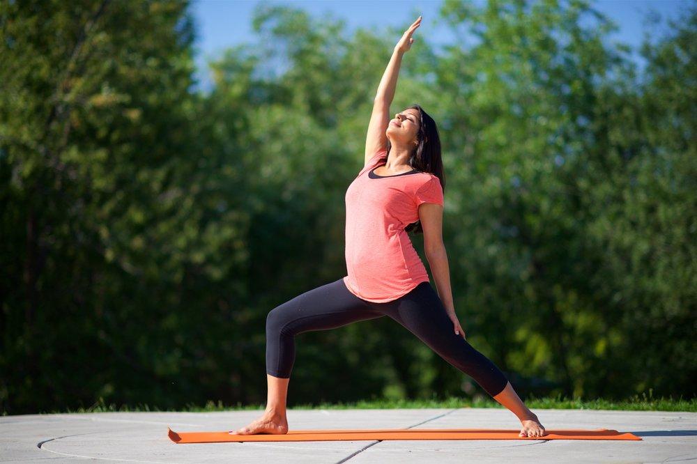 fitness-yoga-02.jpg