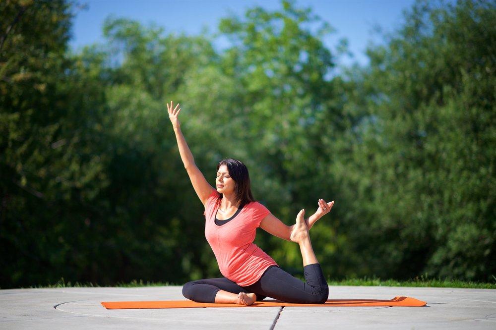 fitness-yoga-03.jpg