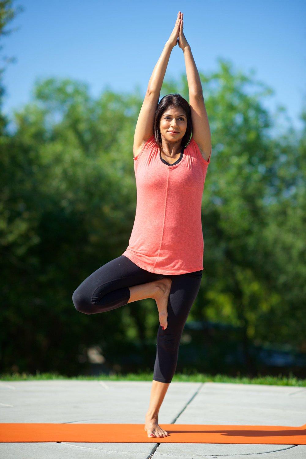 fitness-yoga-06.jpg