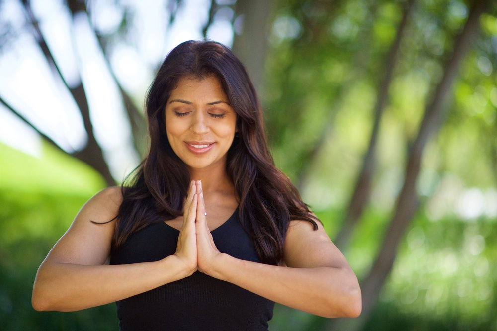 fitness-yoga-09.jpg