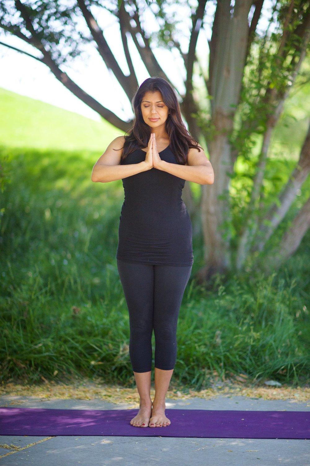 fitness-yoga-10.jpg