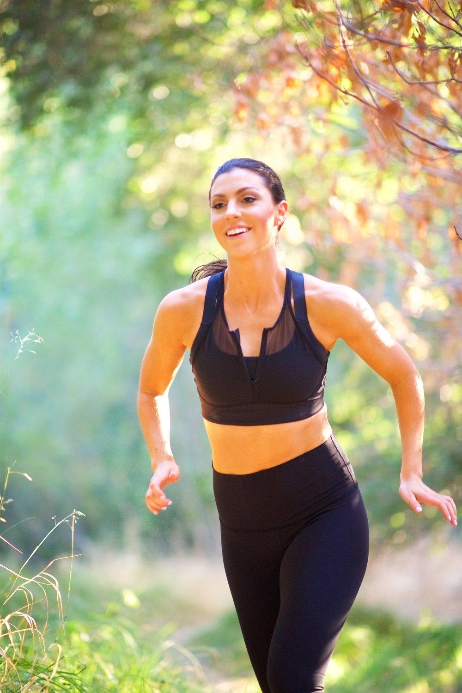 jen-fitness-14.jpg