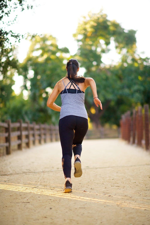 jen-fitness-19.jpg