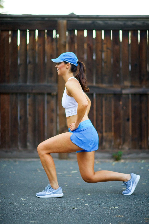 jen-fitness-20.jpg