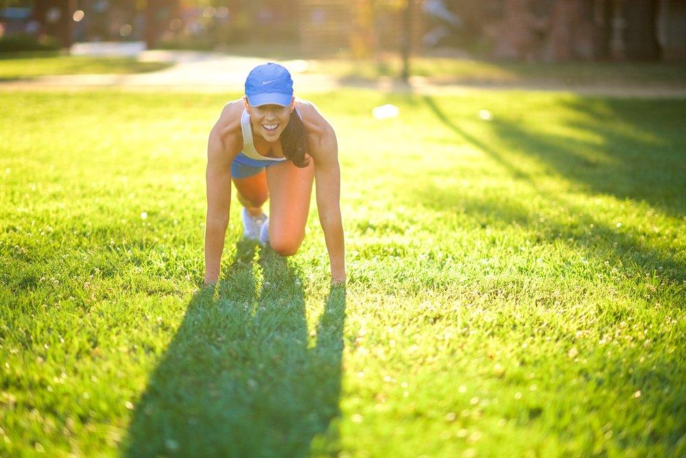 jen-fitness-22.jpg