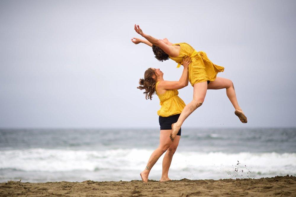dance-promo-09.jpg