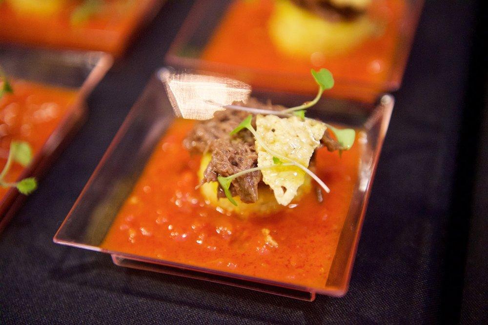 food-samples-012.jpg