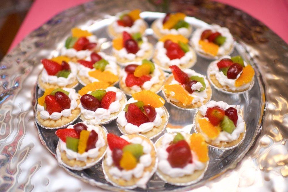 food-samples-038.jpg