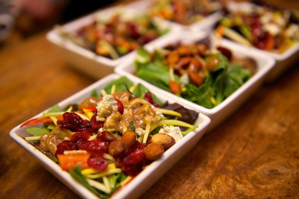 food-samples-047.jpg