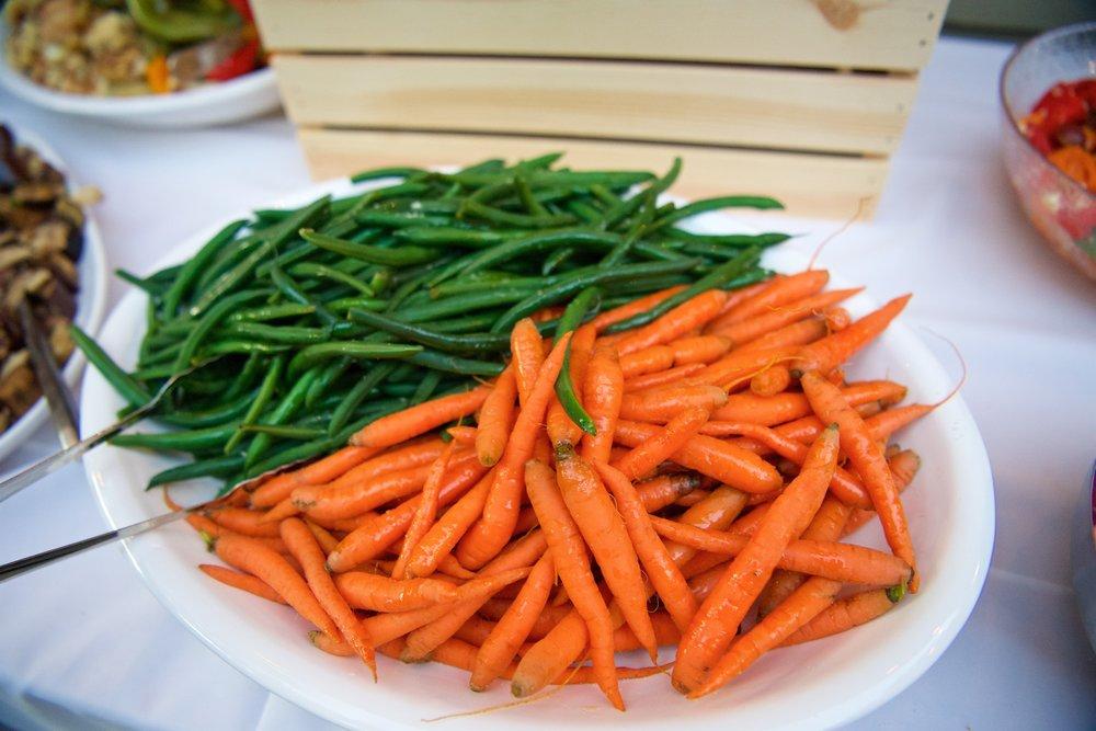 food-samples-048.jpg