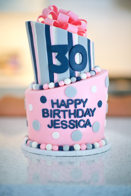 cake-001.jpg