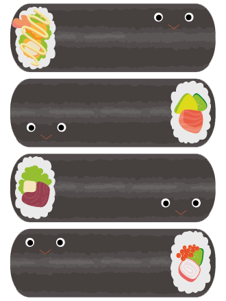 sushi rolls.png