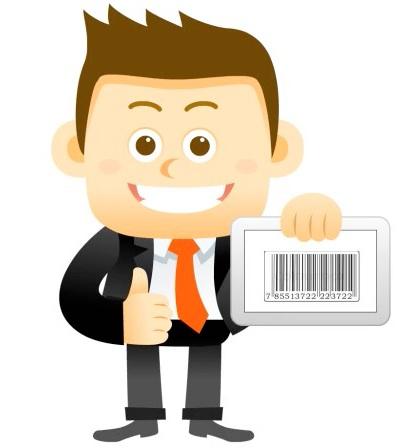 Tablet Man barcode.jpg