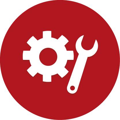 Manufacturing.jpg