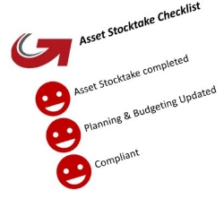 Stocktake Checklist.jpg
