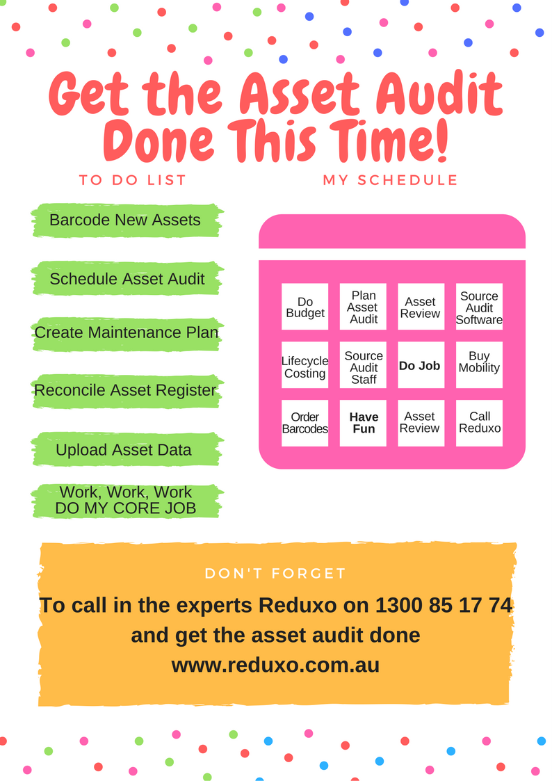 Asset Audit Schedule.png