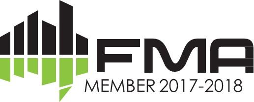 fma_member_logo_2017-18.jpg
