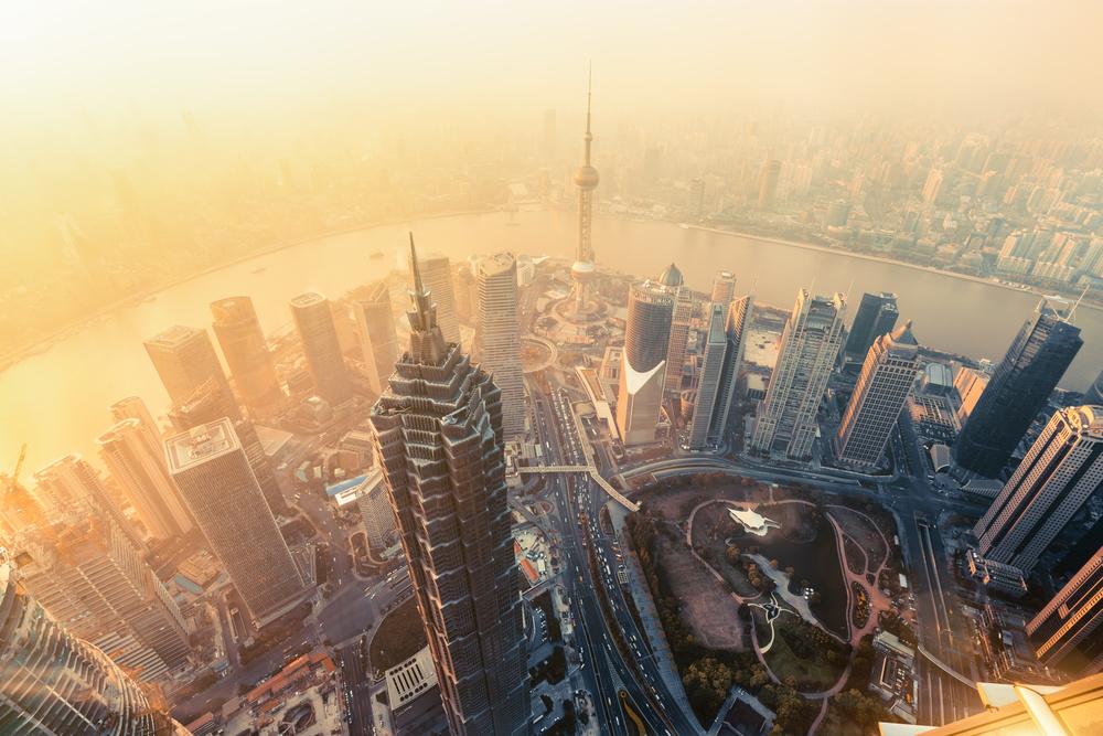 Shanghai (15L).jpg