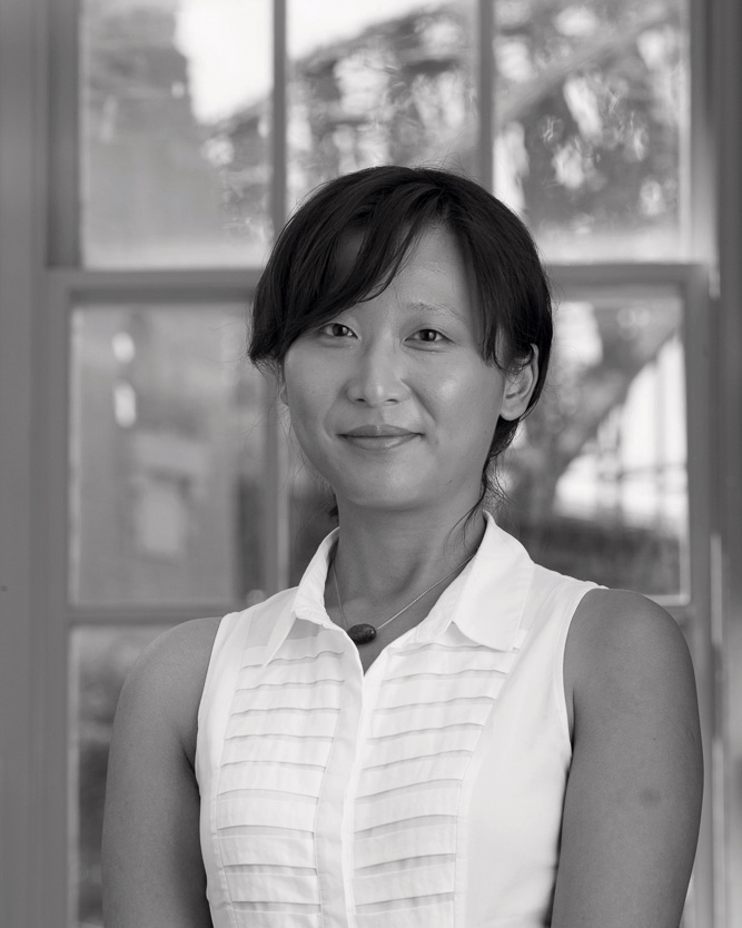 Emerge Capital Partners - B&W - Low Res - Joy Qiu - 041.jpg