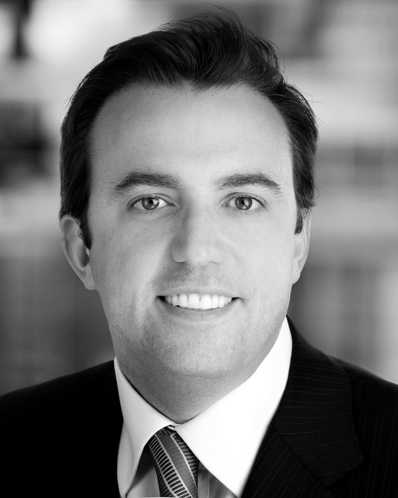 Emerge Capital Partners - B&W - High Res - Nathan Parris - LL.jpg
