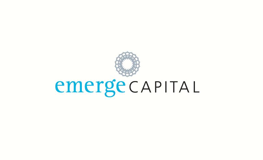 Emerge-Logo-reversed-RGB.png