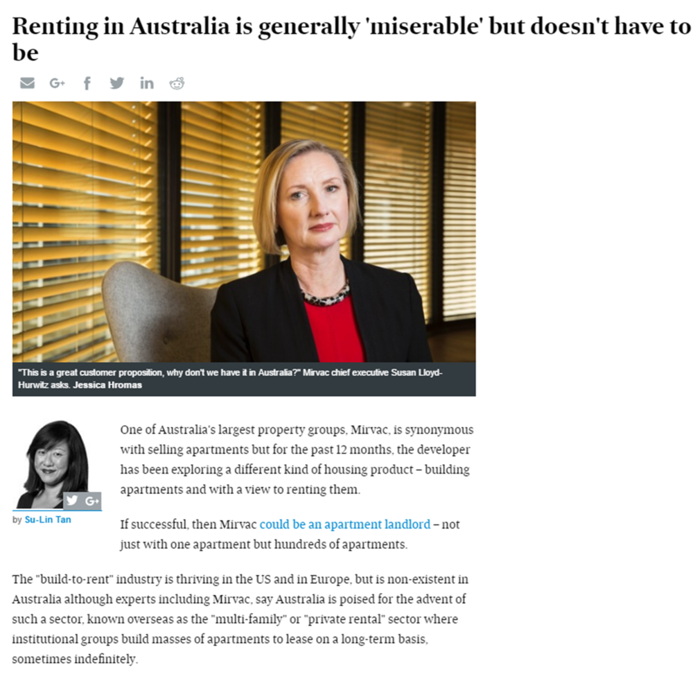 Source: http://www.afr.com/real-estate/residential/why-longterm-renting-is-about-to-become-a-reality-for-australia-20170406-gvfdkl