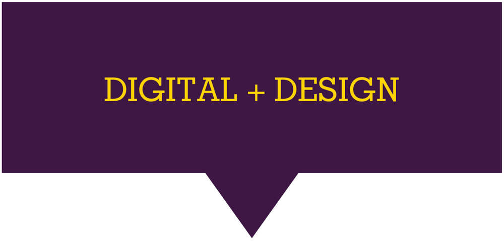 DigitalDesignTitle.jpg
