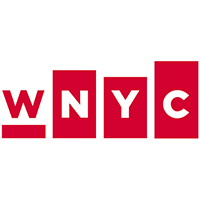 WNYC.jpg