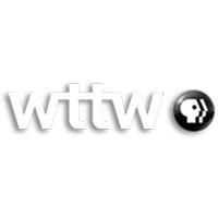 WT.jpg