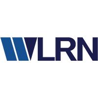 WLRN.jpg