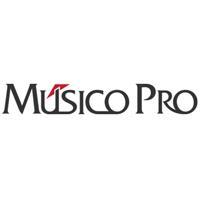MusPro.jpg