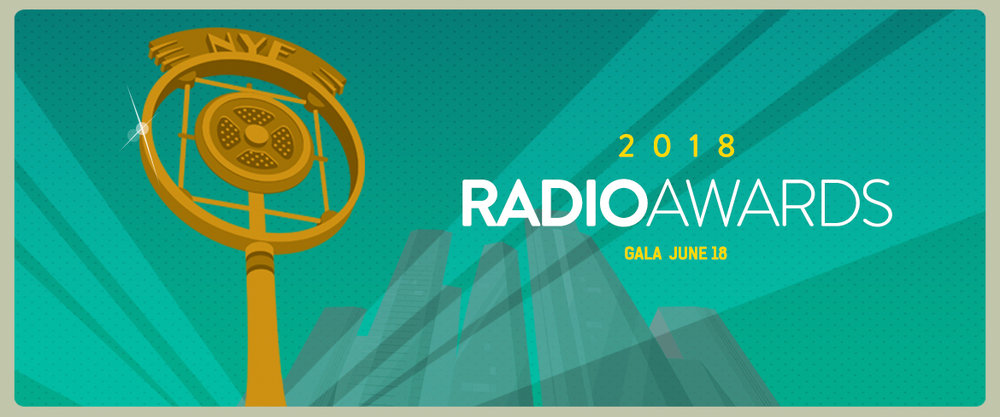 Radioawards.jpg