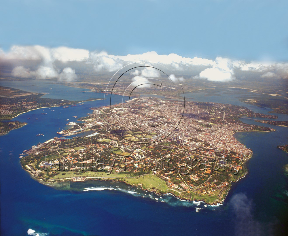 Mombasa Arial View 2006 (Jpeg (Large).jpg