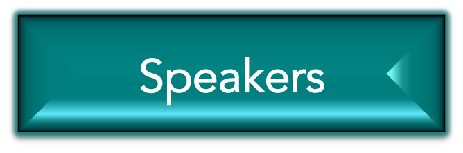 Speakers.png