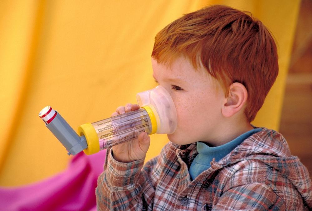 asthma4.jpg