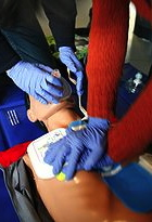 230px-CPR_training-04.jpg