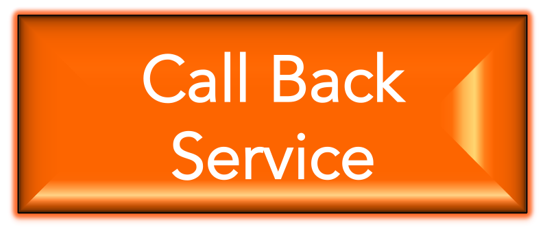 Call back service.png