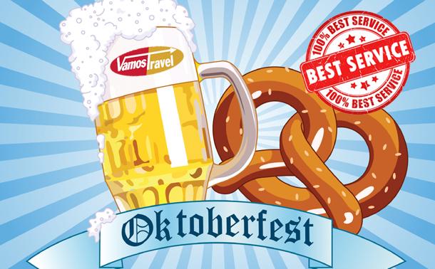 Oktoberfest-vamos-travel.jpg