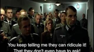 Hitler's DMCA