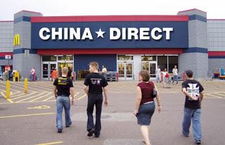 china direct walmart.jpg