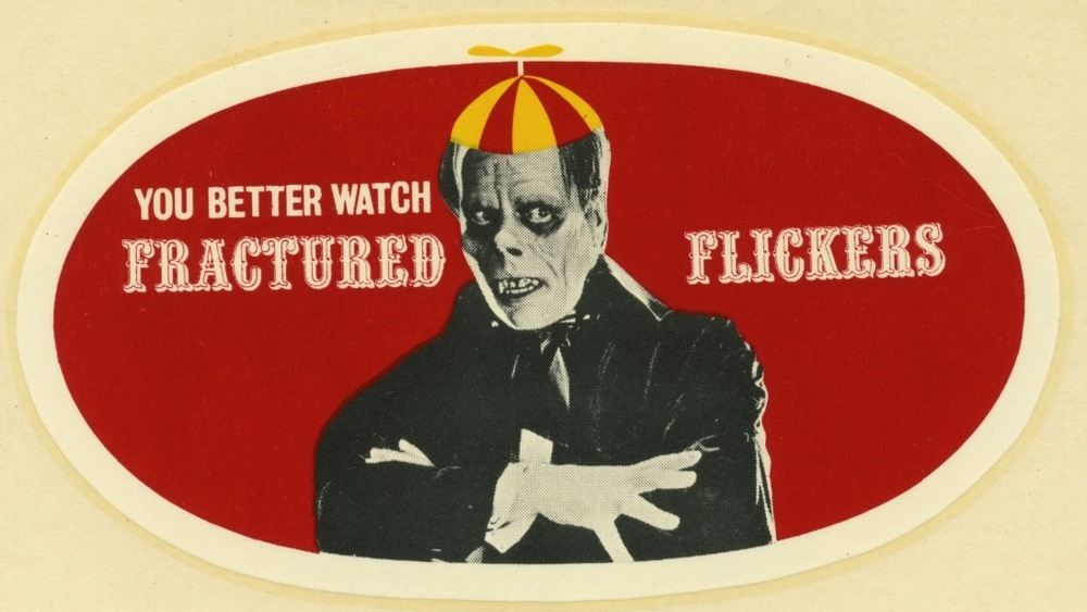 Flicker Sticker 1.jpg