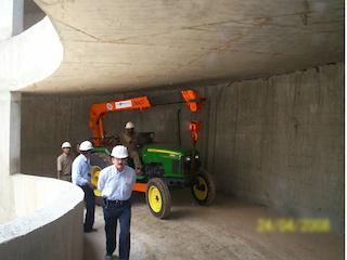 Multi-storey Car Park Construction 01 draft.jpeg