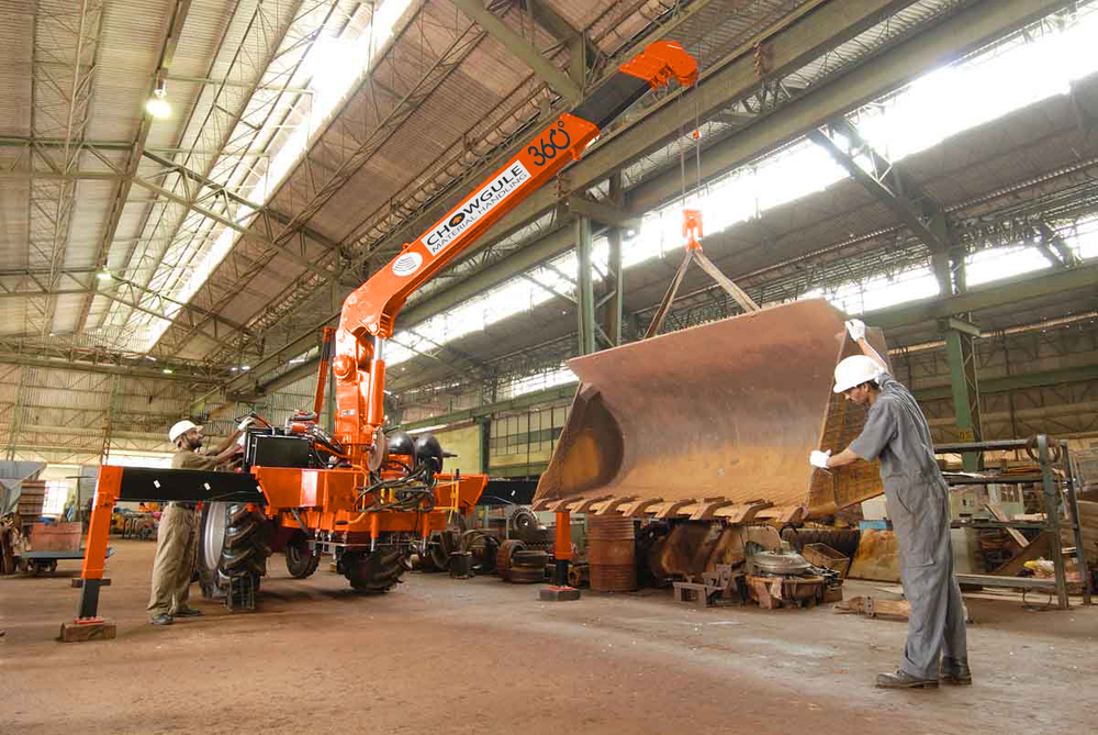 Industrial 01.jpg
