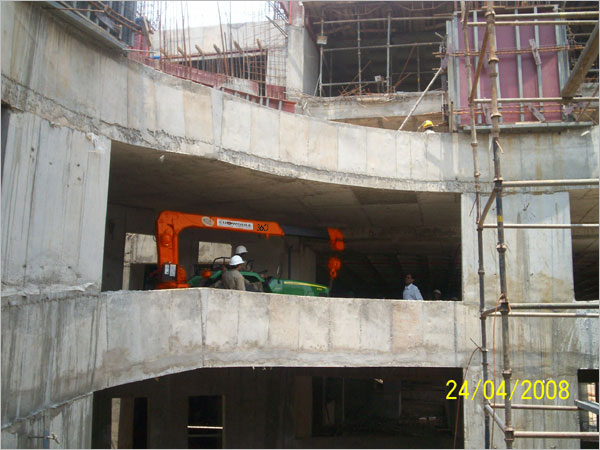 Multi-storey Car Park Construction 04.jpg