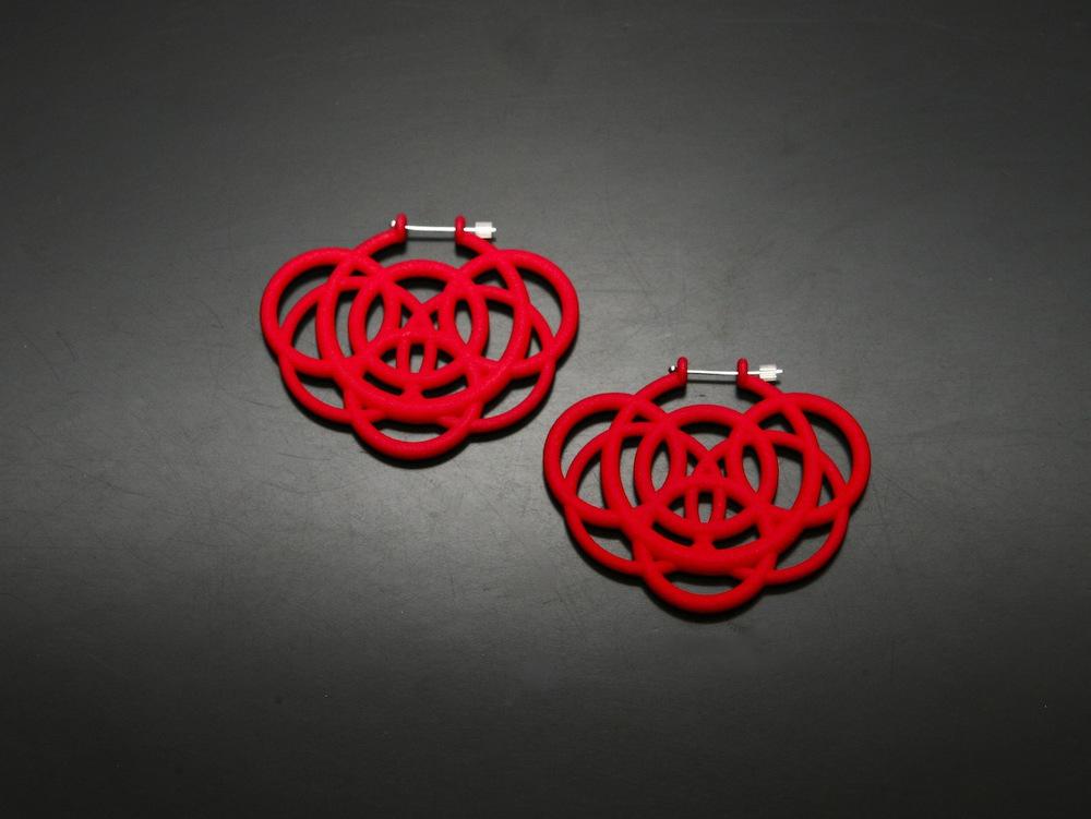 Loop Hoop 2 Red.jpeg