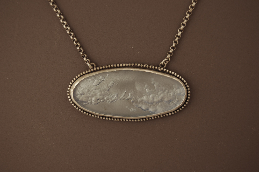 oval cloud pendant.jpg