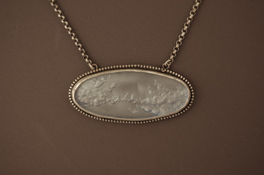 oval cloud pendant.jpg