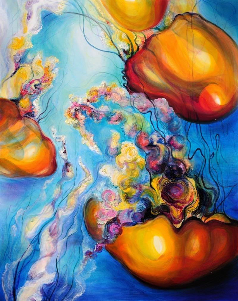 Heidi Lowe Gallery_082209-1.jpg